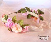 tocado-comunion-flores-rosas-2