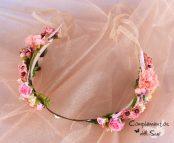 tocado-comunion-flores-rosas-3
